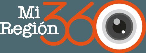 Mi Región 360