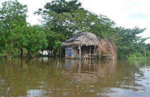 palomar-inundado