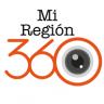 Redacción @MiRegion360