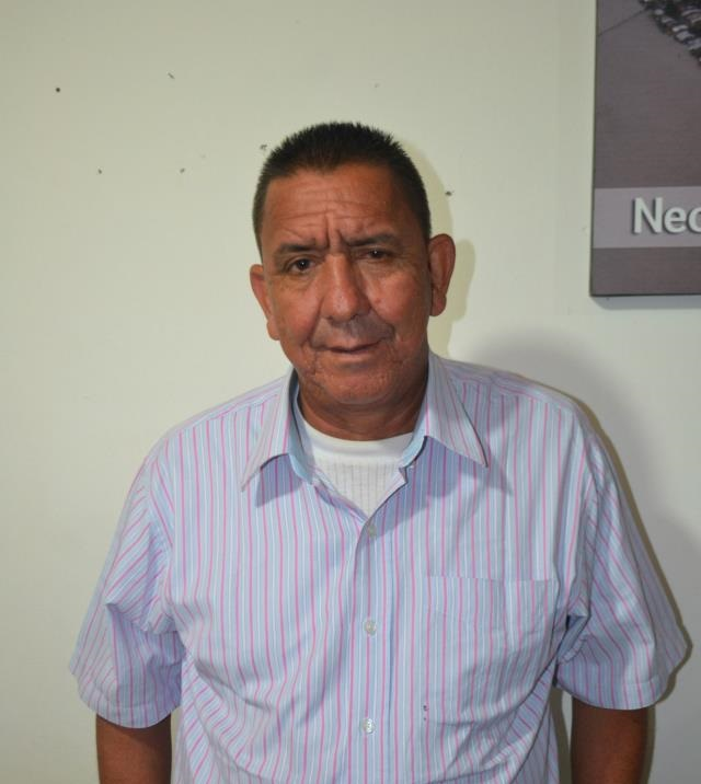 Procuraduría formuló pliego de cargos contra exalcalde del municipio de Nechí