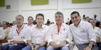 La Mojana- Gobernacion de Antioquia