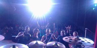 ROCKAUCASIA Fest 2016