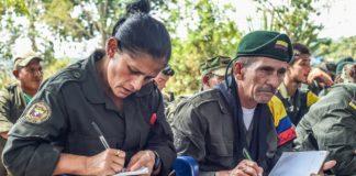 Guerrilleros de las Farc podrían estudiar en la hacienda La Candelaria ubicada en la vía de Caucasia a Nechí