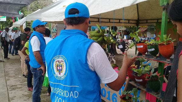 Majagual, Sucre, foto: Alberto Leyva